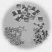 氧化鋅壓敏電阻(SMD型)